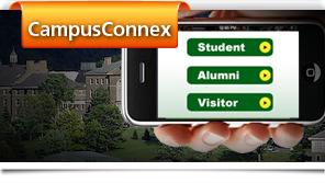 CampusConneX