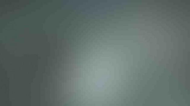 http://fanconnex.com/wp-content/uploads/2012/01/technology_3_v01-628x353.jpg