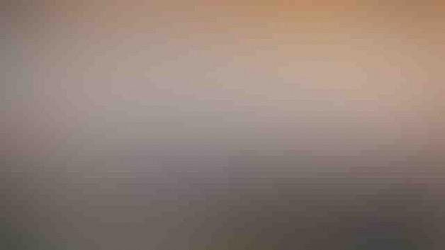 http://fanconnex.com/wp-content/uploads/2012/01/water_2_v01-628x353.jpg